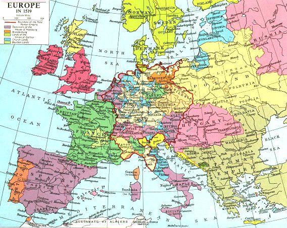 Atlas europe map 28 images eastern europe map imgok atlas atlas europe map world gumiabroncs Choice Image